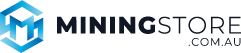 Mining-Store-Logo