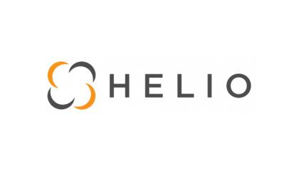 helio-logo
