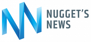 nuggets-news-logo