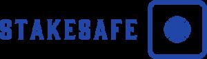 stakesafe-logo