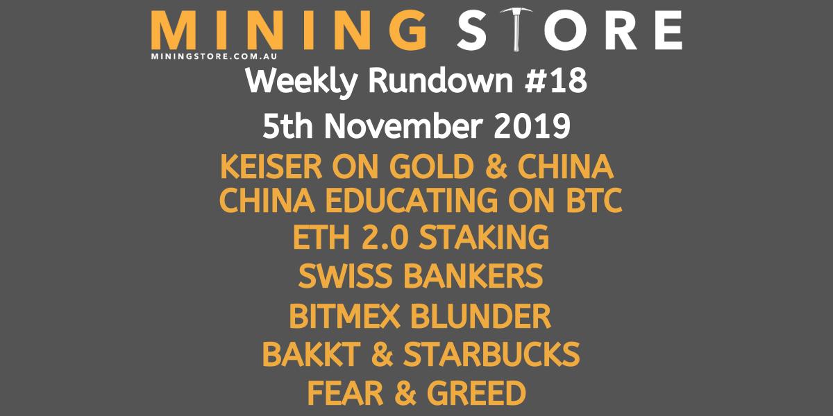 Weekly-18