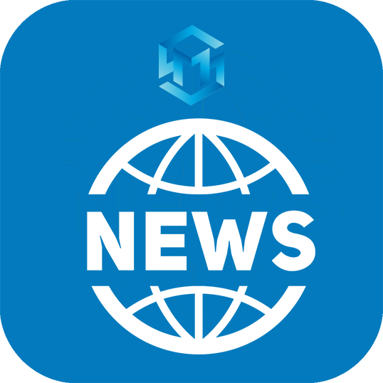 Weekly-Rundown-News-Pro-IMG