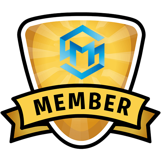 become-a-member-img