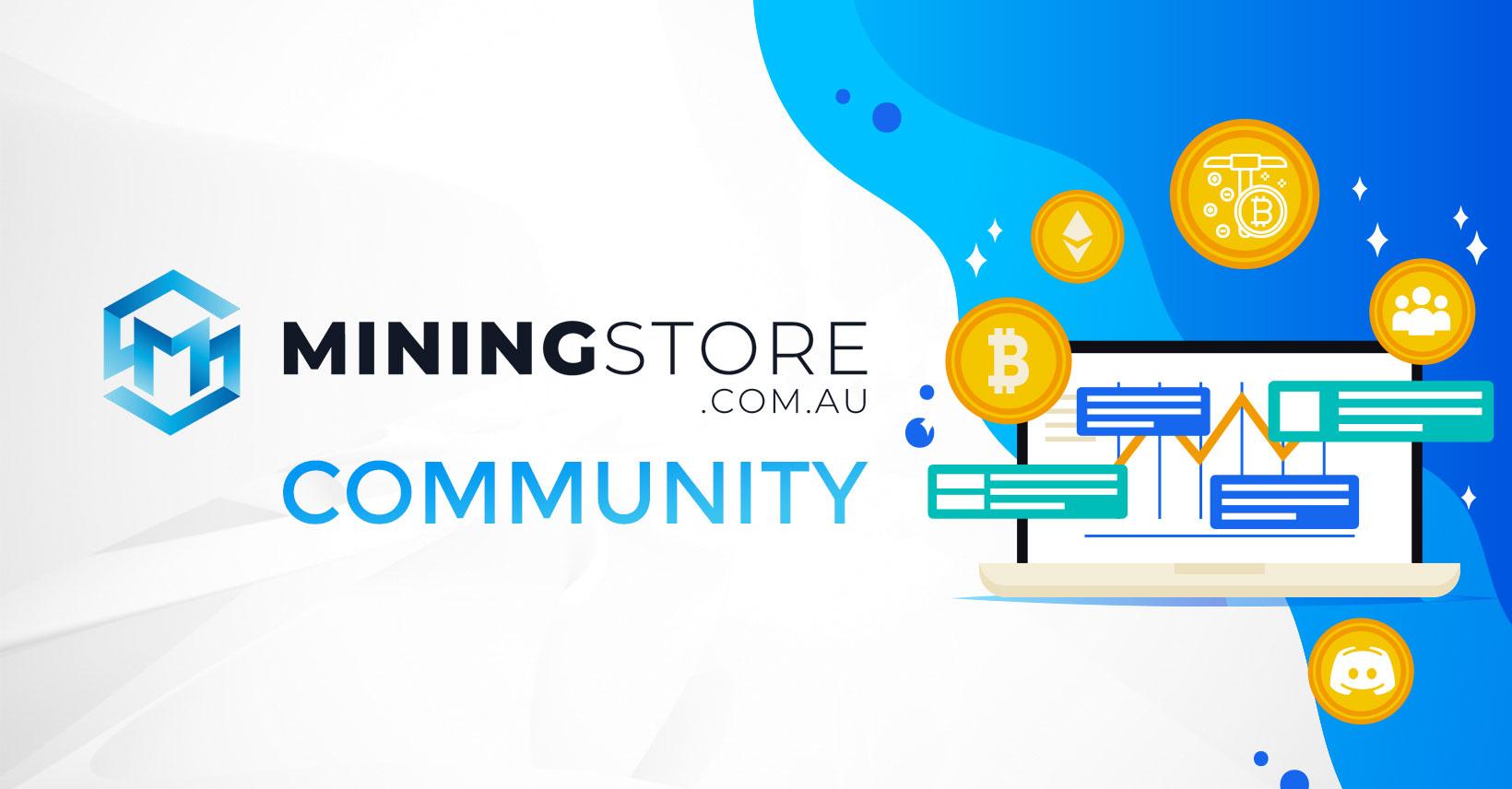 mining-store-community-img