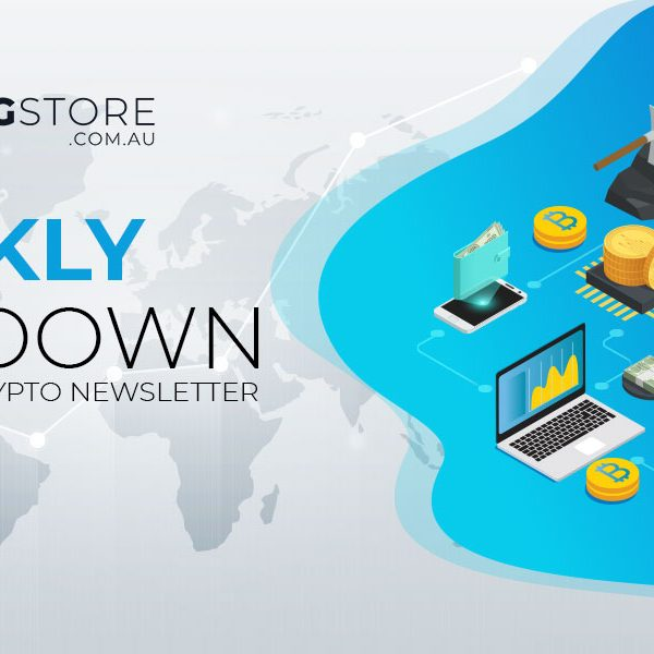 weekly-rundown-crypto-news-letter-img
