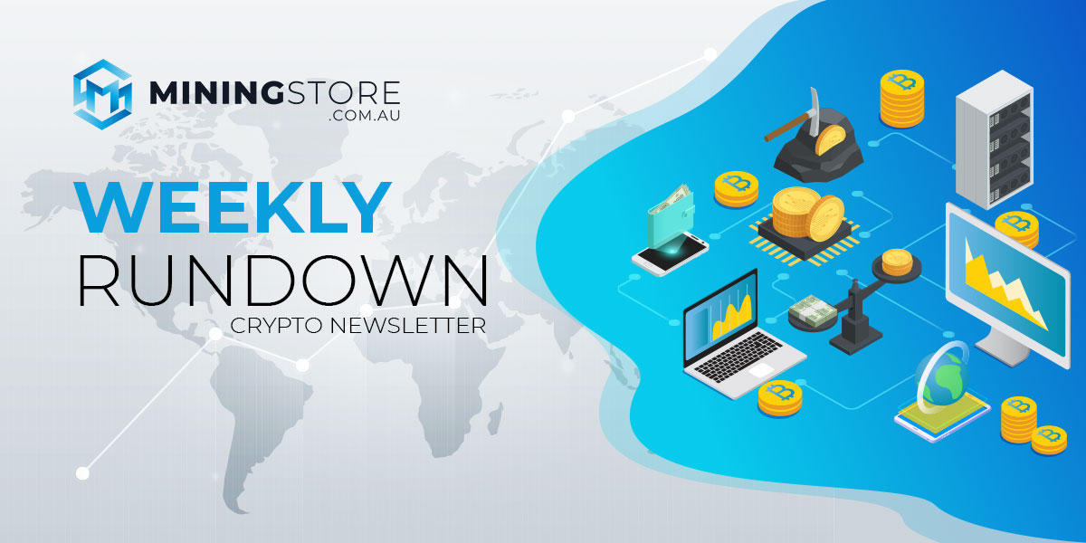 weekly-rundown-crypto-news-letter-img